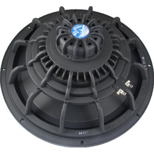 "Speaker - Jensen Smooth Bass, 15"", BS15N350A, 350W, 8Ω image 1"