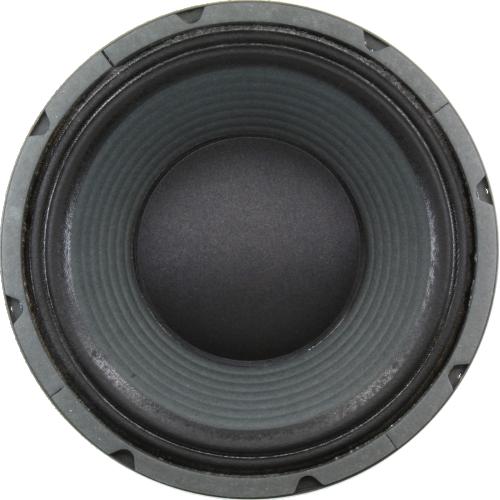 "Speaker - Jensen® D-Series, 12"", C12D, 150W image 2"