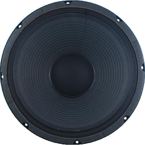 "Speaker - Jensen® Vintage Ceramic, 12"", C12K, 100W image 2"