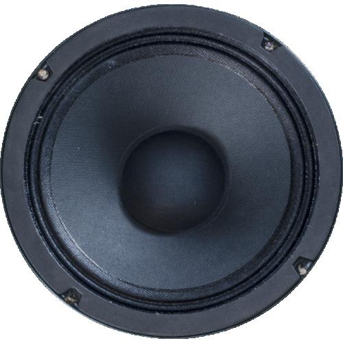 "Speaker - Jensen® Vintage Ceramic, 6"", C6V, 20W image 4"