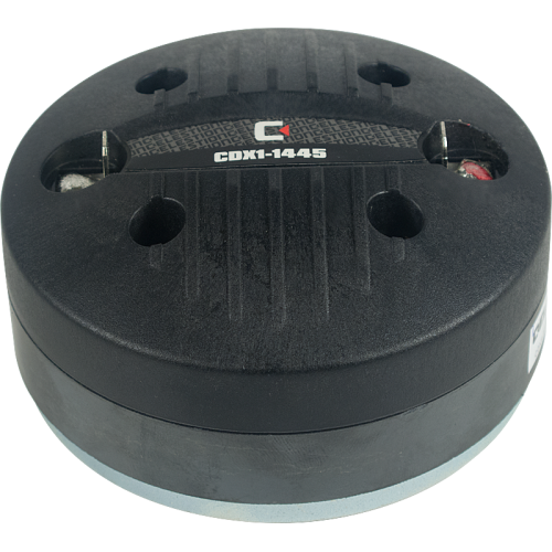"Driver - Celestion, 1"", CDX1-1445 Ferrite Compression, 20W, 8Ω image 1"