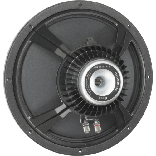 "Speaker - Eminence® Neodymium, 12"", Deltalite 2512, 250W, 8Ω image 1"
