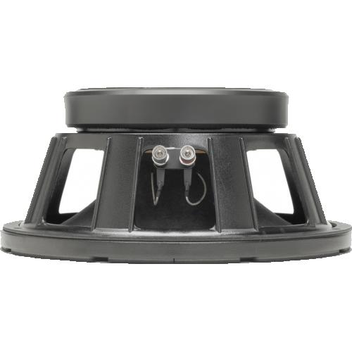 "Speaker - Eminence® Pro, 12"", Delta Pro 12A, 400W, 8Ω image 3"