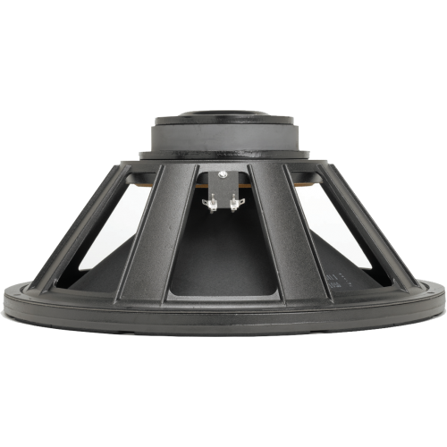 "Speaker - Eminence® Pro, 18"", Delta Pro 18A, 500 watts image 3"