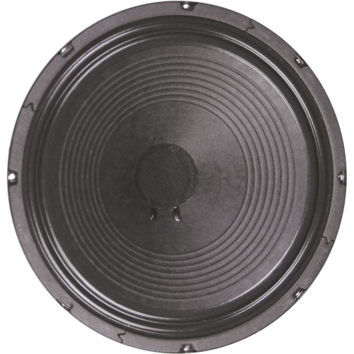 """Speaker - Eminence® Signature, 12"""", GA-SC64, 40W, 8Ω image 2"""