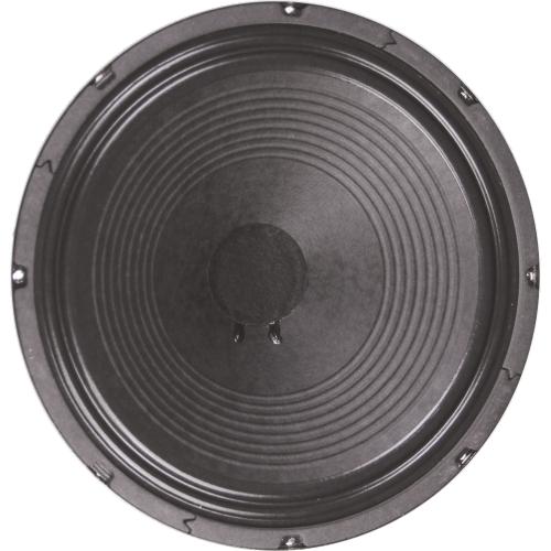 "Speaker - Eminence® Signature, 12"", GA-SC64, 40 watts image 2"