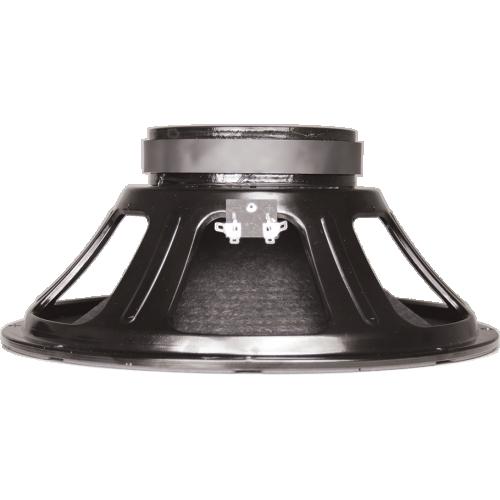 "Speaker - Eminence® Signature, 12"", GA-SC64, 40 watts image 3"