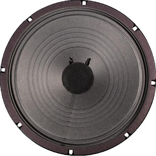 """Speaker - Eminence®, 10"""", GA10-SC64, 20W, 8Ω, Ferrite image 3"""