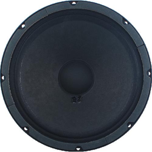 "Speaker - Jensen® Jets, 10"", Tornado Classic, 100W image 2"