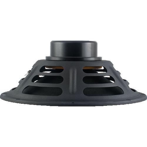 "Speaker - Jensen® Jets, 10"", Tornado Classic, 100W image 3"