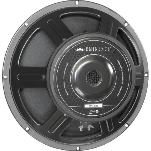 "Speaker - Eminence® American, 15"", Kappa 15LFA, 600W, 8Ω image 1"