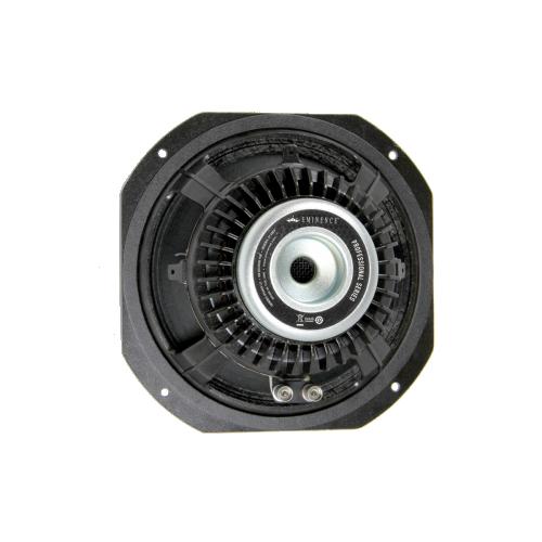 "Speaker - Eminence® Neodymium, 10"", Kappalite 3010HO, 400W, 8Ω image 1"