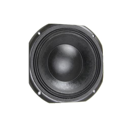 "Speaker - Eminence® Neodymium, 10"", Kappalite 3010HO, 400W, 8Ω image 2"