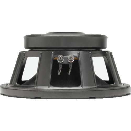 "Speaker - Eminence® Pro, 12"", Kappa Pro 12A, 500W, 8Ω image 3"