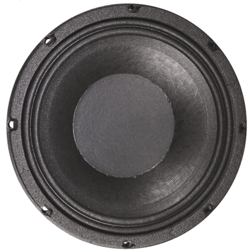"""Speaker - Eminence® Pro, 10"""", LA10850, 350W, 8Ω image 2"""