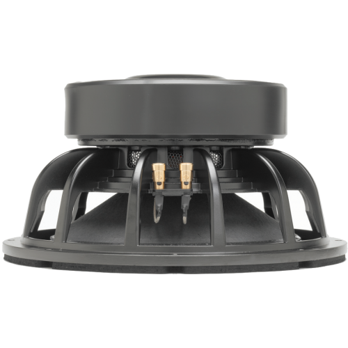 "Speaker - Eminence® Pro, 12"", LAB 12C, 500W, 4Ω image 3"