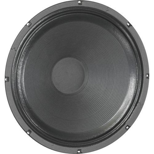 "Speaker - Eminence®, 15"", Legend 1518, 150W, 8Ω image 2"