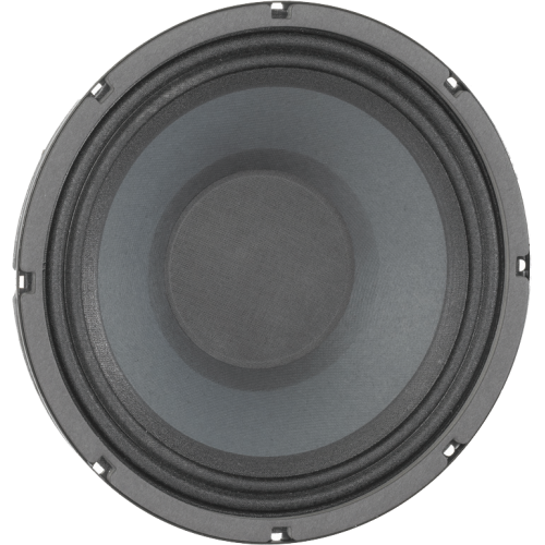 "Speaker - Eminence® Bass, 10"", Legend B810, 150W, 32Ω image 2"