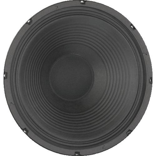 "Speaker - Eminence®, 12"", Legend GB128, 50W, 8Ω image 2"