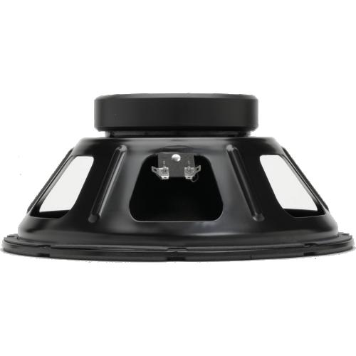 "Speaker - Eminence®, 12"", Legend GB128, 50W, 8Ω image 3"