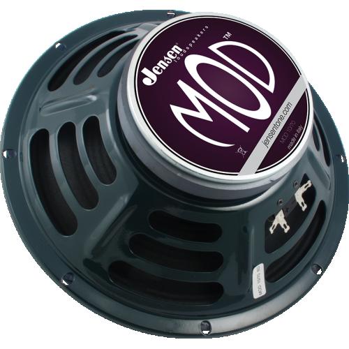 "Speaker - Jensen® MOD®, 10"", MOD10-70, 70W, 8Ω image 1"
