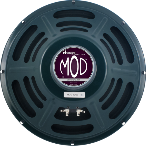 """Speaker - Jensen® MOD®, 12"""", MOD12-35, 35W image 4"""