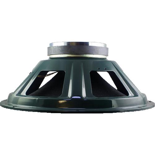 "Speaker - Jensen® MOD®, 15"", MOD15-200, 200 watts image 3"