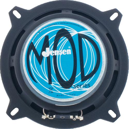 """Speaker - Jensen® MOD®, 5"""", MOD5-30, 30W image 4"""