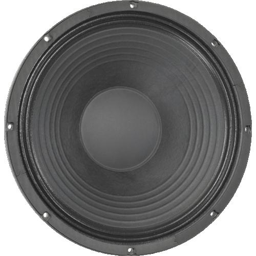 "Speaker - Eminence® Pro, 15"", Omega Pro 15A, 800W, 8Ω image 2"