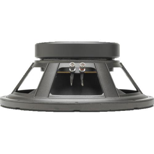 "Speaker - Eminence® Pro, 15"", Omega Pro 15A, 800W, 8Ω image 3"