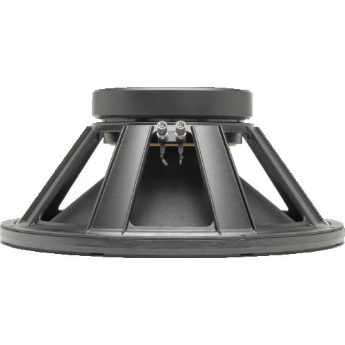 """Speaker - Eminence® Pro, 18"""", Omega Pro 18, 800W, 8 Ω image 3"""