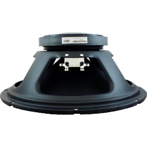"""Speaker - Celestion, 12"""", Pulse 12, 200W, 8Ω image 3"""