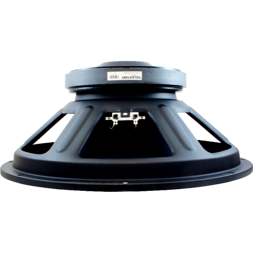 Speaker - Celestion, 15 in., Pulse 15, 400W, 8 Ohm image 3