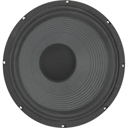 """Speaker - Eminence® Patriot, 12"""", Red, White and Blues, 120W, 8Ω image 2"""