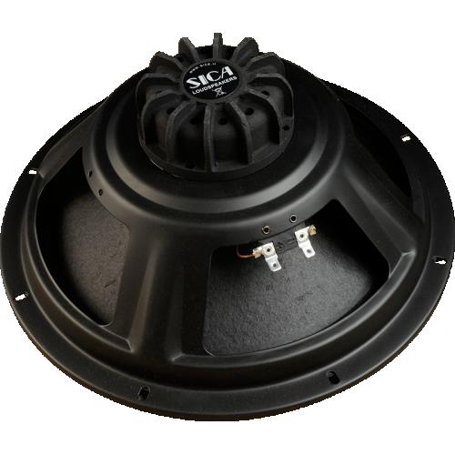 """Speaker - Sica Bass, 12"""", Neodymium SL12B25P, 250W, B-Stock image 1"""