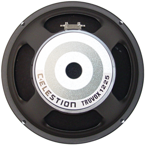 "Speaker - Celestion, 12"", T.F. Series 1225, 250W, 8Ω image 1"