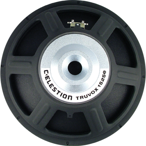 "Speaker - Celestion, 15"", T.F. Series 1525E, 300W image 1"