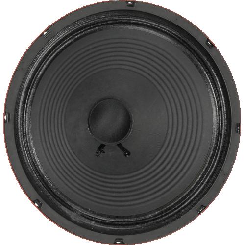 "Speaker - Eminence® Redcoat, 12"", The Governor, 75W image 2"
