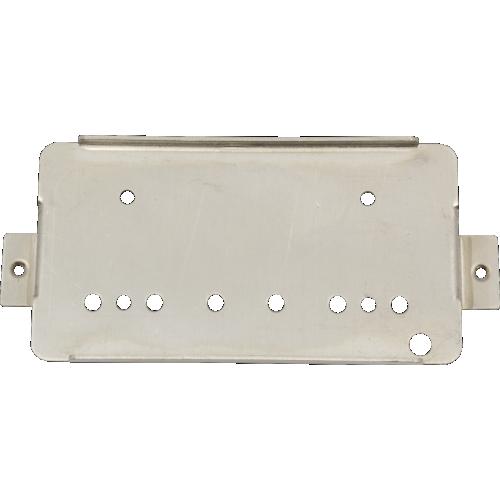Baseplate - Humbucker, 49.2mm, P.A.F., USA image 1