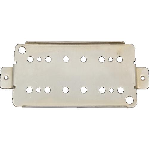 Baseplate - Humbucker, 50mm, Universal, USA image 1