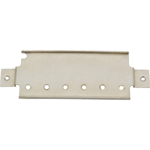Baseplate - Mini Humbucker, 50mm, USA image 1