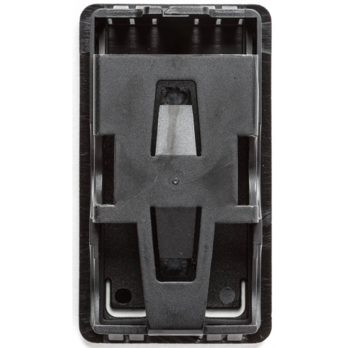 Battery Box - Dunlop, snap-in enclosure image 4