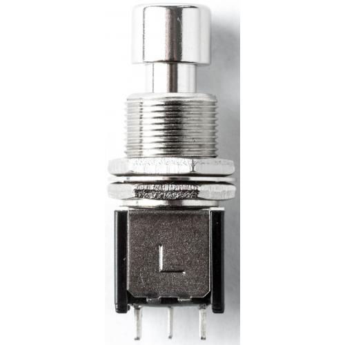 Switch - Dunlop, MXR, DPDT, PC mount image 2