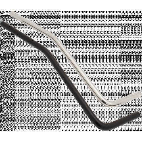 Tremolo Arm - Wilkinson by Gotoh VS-100N image 1