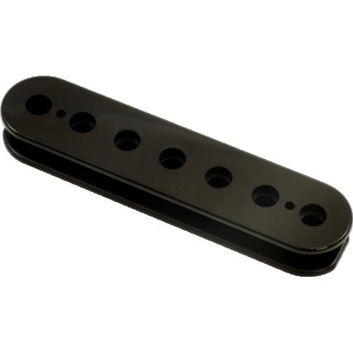 Pickup Part - Black Bobbin, 7-string image 1