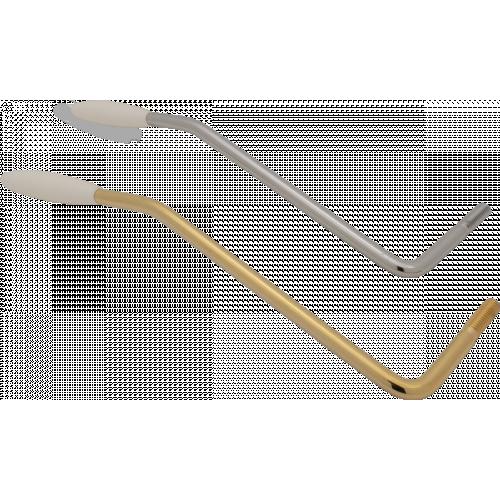 Tremolo Arm - Fender®, Mexican Standard image 1
