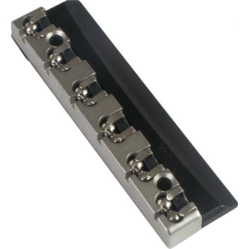 Nut - Fender®, LSR Roller image 1