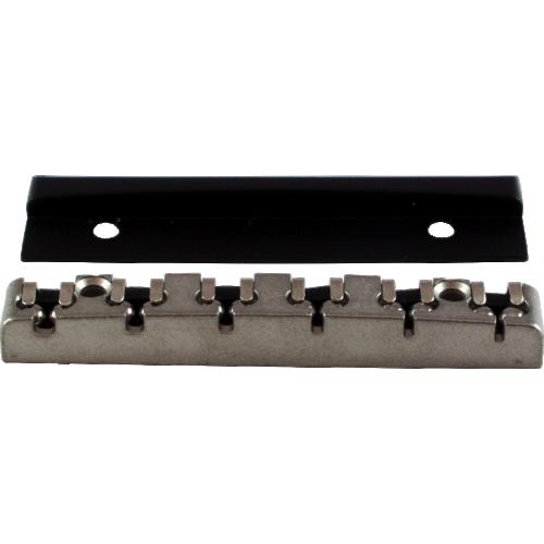 Nut - Fender®, LSR Roller for stabilizing tuning image 6
