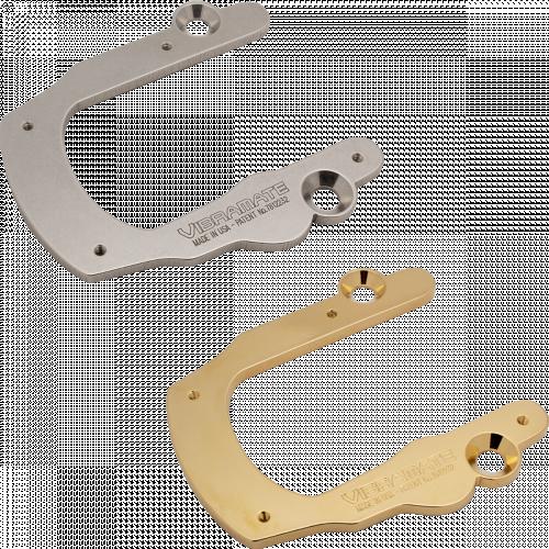 Adapter Kit - Vibramate, V5 Standard Mounting image 1