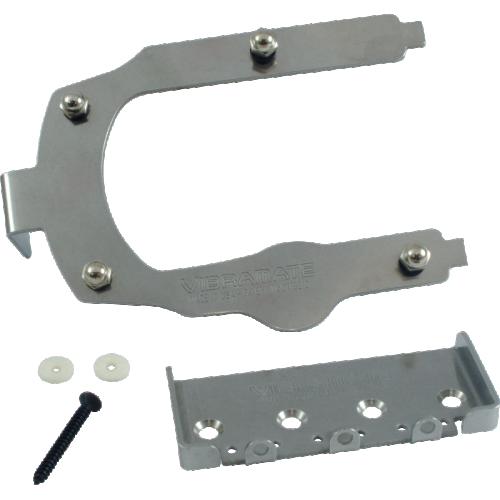 Adapter Kit - Vibramate, V5 Stage II Vintage Telecaster, Shorty image 1